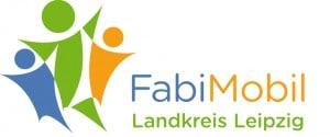 FabiMobil