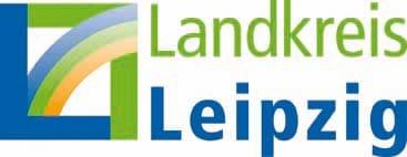 LL_Logo_Claim_rechts_web