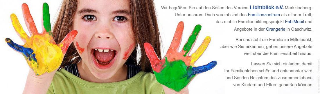 Lichtblick_eV_1105x325-1102x325_comp