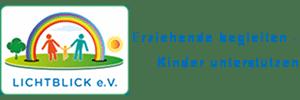 Lichtblick e.V. – Familienzentrum und FabiMobil