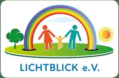 Lichtblick e.V. Markkleeberg | Familienzentrum